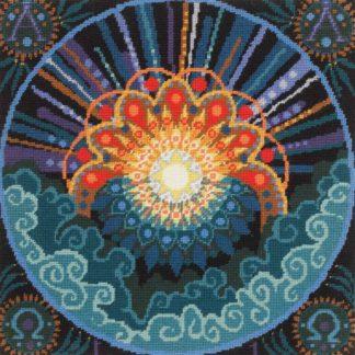 Ehrman-Days-of-Creation-1-1