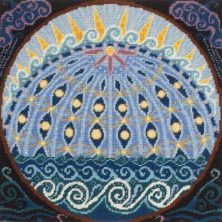 Ehrman-Days-of-Creation-2-1