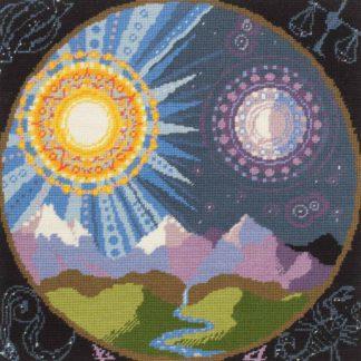 Ehrman-Days-of-Creation-4-1