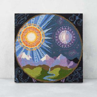 Ehrman-Days-of-Creation-4-2