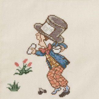 Ehrman-Mad-Hatter-Cross-Stitch-1