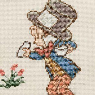 Ehrman-Mad-Hatter-Cross-Stitch-2