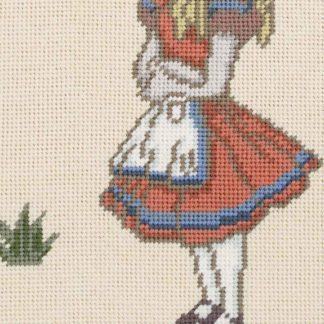 Ehrman-Needlepoint-Alice-2