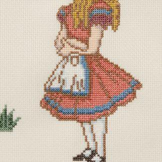 Ehrman-Needlepoint-Alice-Cross-Stitch-2