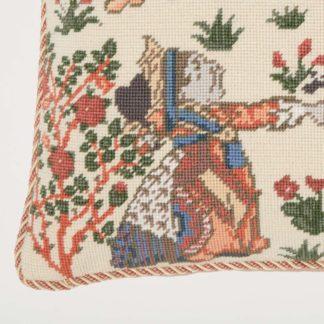 Ehrman-Needlepoint-Alice-Cushion-2