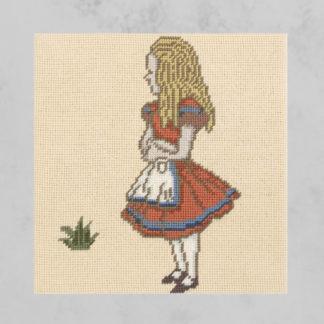 Ehrman-Needlepoint-Alice-Mini-5-1