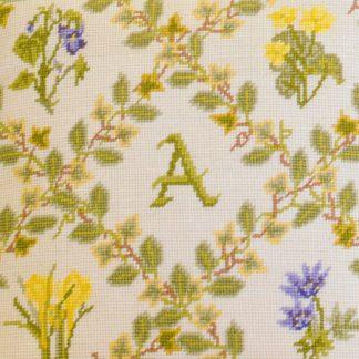 Ehrman-Needlepoint-Alphabet-Cushion-2