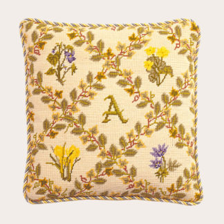 Ehrman-Needlepoint-Alphabet-Cushion-4-1