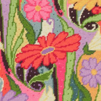 Ehrman-Needlepoint-Anniversary-Flowers-3