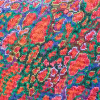 Ehrman-Needlepoint-Archipelago-Scarlet-2