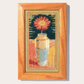 Ehrman-Needlepoint-Autumn-Mini-1