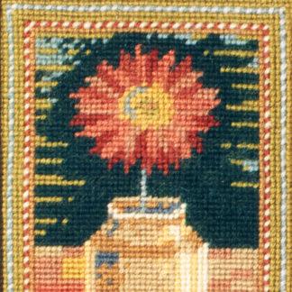 Ehrman-Needlepoint-Autumn-Mini-2