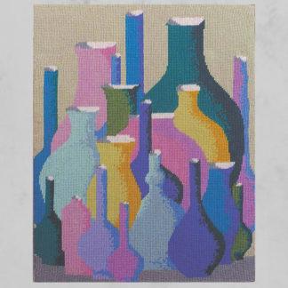Ehrman-Needlepoint-Blue-Pots-1