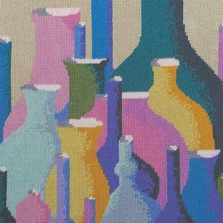 Ehrman-Needlepoint-Blue-Pots-2