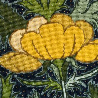 Ehrman-Needlepoint-Buttercups-3