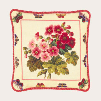 Ehrman-Needlepoint-Butterflies-and-Primulas-1