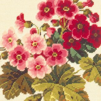 Ehrman-Needlepoint-Butterflies-and-Primulas-2