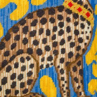 Ehrman-Needlepoint-Cheetah-1-2