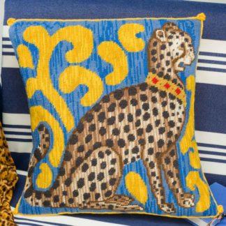 Ehrman-Needlepoint-Cheetah-1