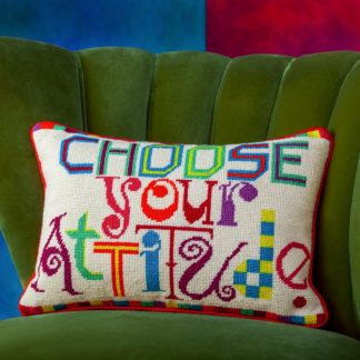 Ehrman-Needlepoint-Choose-Your-Attitude-1