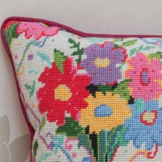 Ehrman-Needlepoint-Corfu-Flowers-3