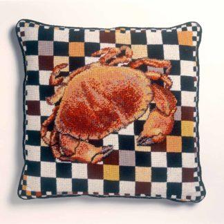 Ehrman-Needlepoint-Crab-1