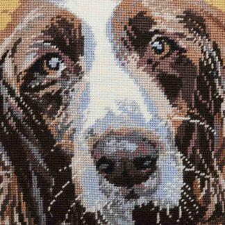 Ehrman-Needlepoint-Dog-Grace-4