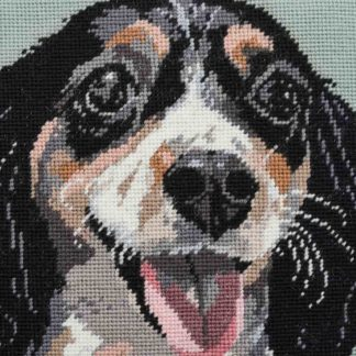 Ehrman-Needlepoint-Dog-Lily-5