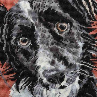 Ehrman-Needlepoint-Dog-Ollie-5