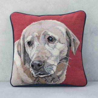 Ehrman-Needlepoint-Dog-Sadie-6