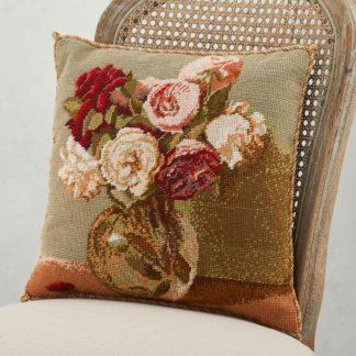Ehrman-Needlepoint-Fantin-Latour-Roses-1
