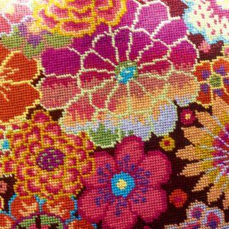 Ehrman-Needlepoint-Fire-Flowers-2