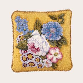 Ehrman-Needlepoint-Flora-1