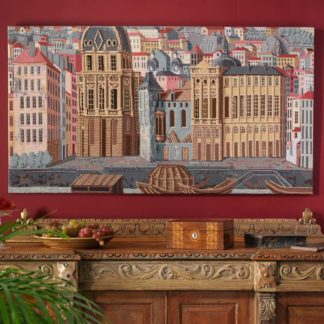 Ehrman-Needlepoint-French-Cityscape-1