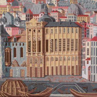 Ehrman-Needlepoint-French-Cityscape-3