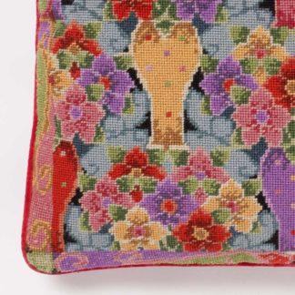 Ehrman-Needlepoint-French-Flowers-3