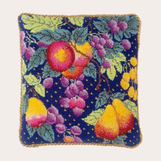 Ehrman-Needlepoint-Fruit-Drops-1