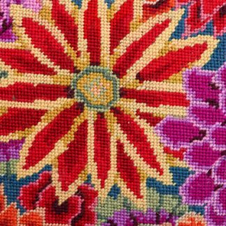 Ehrman-Needlepoint-Full-Bloom-2