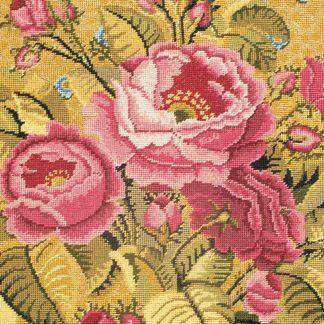 Ehrman-Needlepoint-Golden-Roses-2