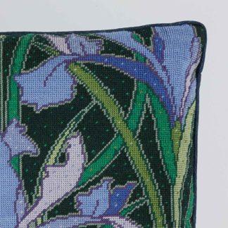 Ehrman-Needlepoint-Irises-3