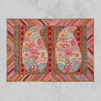 Ehrman-Needlepoint-Isfahan-Panel-1
