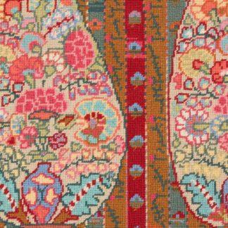 Ehrman-Needlepoint-Isfahan-Panel-2