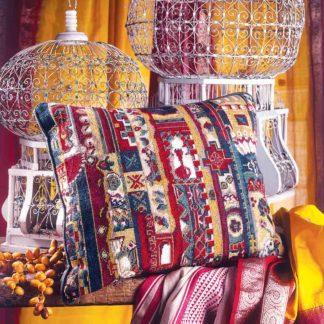 Ehrman-Needlepoint-Jaipur-Stripe-2