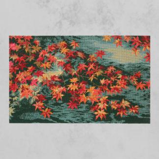 Ehrman-Needlepoint-Japanese-Maple-Panel-2