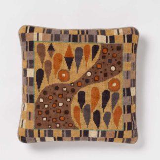 Ehrman-Needlepoint-Klimt-Fawn-1