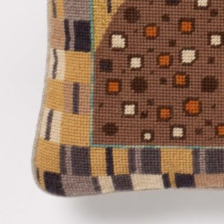 Ehrman-Needlepoint-Klimt-Fawn-2