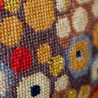 Ehrman-Needlepoint-Klimt-Gold-2