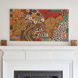 Ehrman-Needlepoint-Klimt-Panel-2