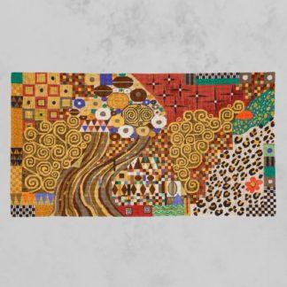 Ehrman-Needlepoint-Klimt-Panel-5