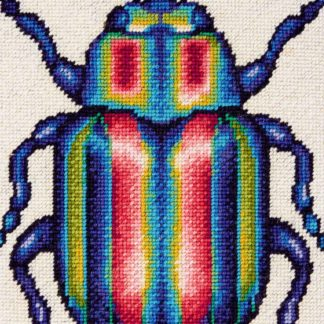 Ehrman-Needlepoint-Leef-Beetle-2